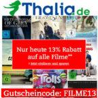 Thalafilme13