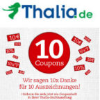 Thalia-3
