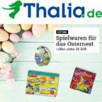 ThaliaOStern