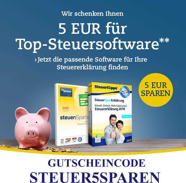 Thalia Gutschein 5 Euro