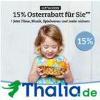 Thalia_Ostern