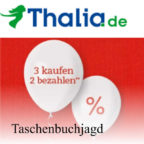 Thalia_Taschenbuchjagd