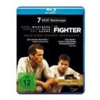 The_Fighter_