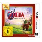 The_Legend_of_Zelda_Ocarina_of_Time_3D