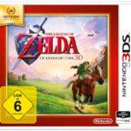 The_Legend_of_Zelda_Ocarina_of_Time_3D_3DS