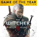 The Witcher 3: Wild Hunt – Game of the Year Edition (Steam) für 14,99€ (statt 28,58€)
