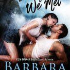 The_day_we_met