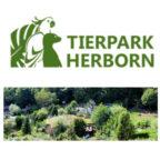 TierparkHerborn