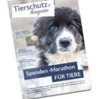 Tierschutz-Magazin_