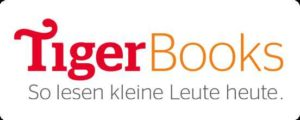 TigerBooks_Logo