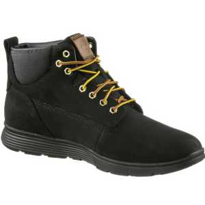 Timberland_Killington_Boots