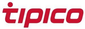 Tipico_Unternehmenslogo-2
