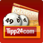 Tipp24-9-2
