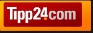 Tipp24-Lotto-im-Internet-Einfach-gewinnen-13