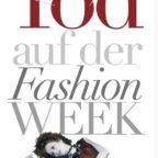 Tod_auf_der_Fashion_Week