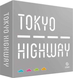 Tokyo-Highway_770