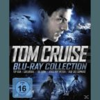 Tom-Cruise-Blu-Ray-Collection-_5BBlu-ray_5D