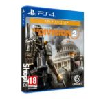Tom_Clancy_s_The_Division_2_Gold_Edition