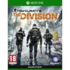 Tom_Clancy_s_The_Division_Xbox_One_