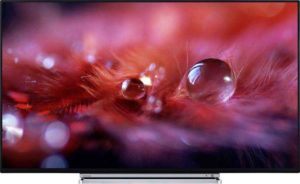 Toshiba-LED-TV-139cm-55-Zoll-55U5766DA-EEK-A-DVB-T2-DVB-C-DVB-S-UHD-Smart-TV-WLAN-Schwarz