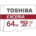 Toshiba_Exceria_M302_