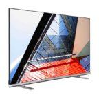 Toshiba_Toshiba_50UL4B63DG_Fernseher_bzw_smartTv