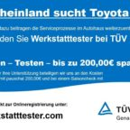 Toyota_NEUE_Verg_tung