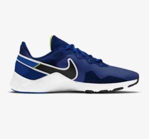 Trainingsschuh_von_Nike_LEGEND_ESSENTIAL_2