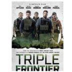 Triple_Frontier