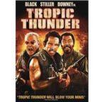 Tropic_Thunder
