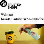 TrustedShopsWebinar