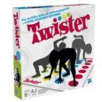Twister_Partyspiel
