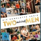 Two-And-A-Half-Men—Komplettbox-_DVD_