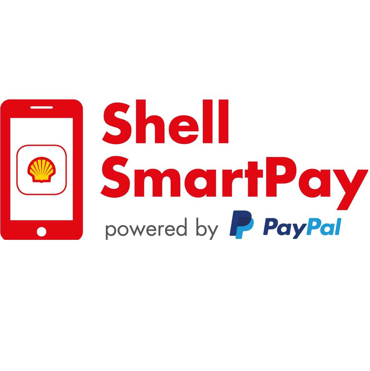 15 rabatt beim tanken bei shell mit paypal shell smartpay. Black Bedroom Furniture Sets. Home Design Ideas