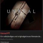 Unbenannt-2707