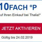 Unbenannt-2851