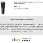 Unbenannt-2879