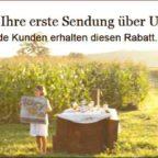 Unbenannt-312