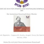 Unbenannt-3179