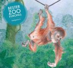 GRATIS Eintritt in die 19 Zoos und Tierparks in Mecklenburg-Vorpommern am 30.07.21 für Kinder bis zu 14 Jahren