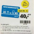 Unbenannt-503