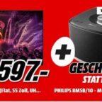 Unbenannt-505