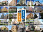 5 Tage Europa für 2 Personen im A&O Hotel - z.B. Prag, Venezia oder Kopenhagen - für 169,99€