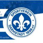 Unbenannt-744