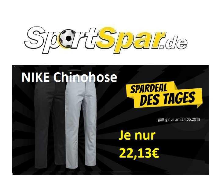 Nike – Standard Fit Sweatshorts mit Logo Stickerei – Rauchblau