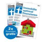 Unbenannt148-233