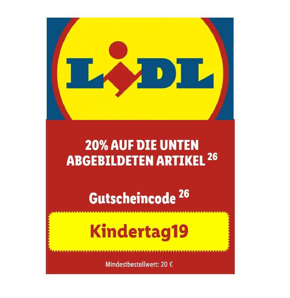Unbenannt148-280