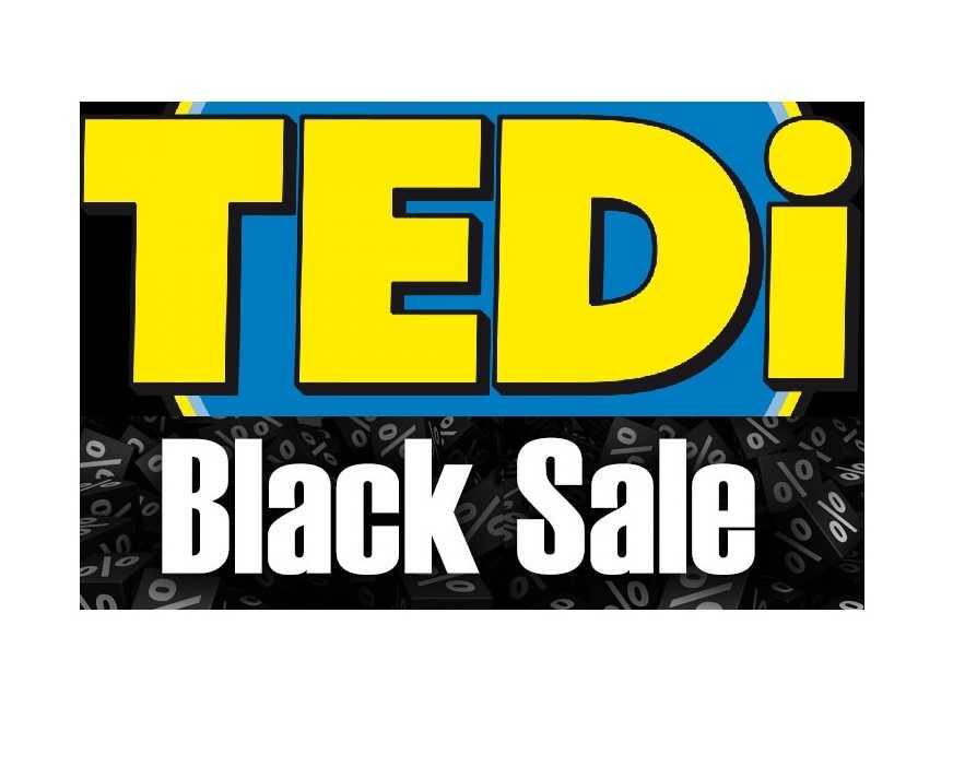 Black Sale bei Tedi: Sportschuhe zum 12 Preis!