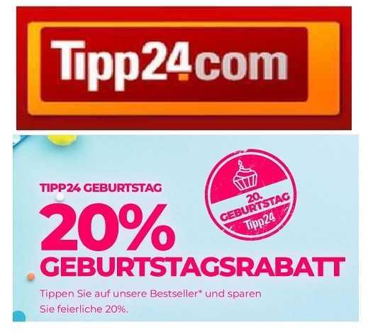 Tipp24 Löschen