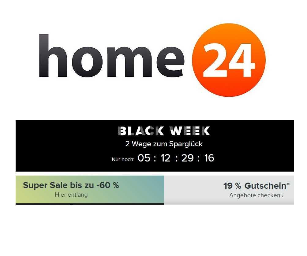 Home24 Im Sale Bis Zu 60 Rabatt 19 Extra Rabatt